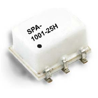SPA-1001-25H Image