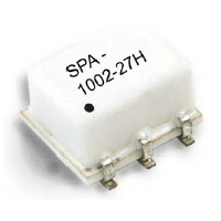 SPA-1002-27H Image