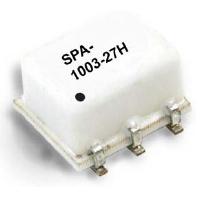 SPA-1003-27H Image