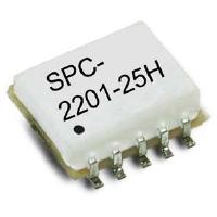 SPC-2201-25H Image