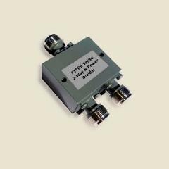 P1PD-NF-0102G30W-2 Image