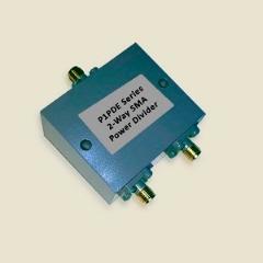 P1PD-SAF-0204G30W-2 Image