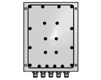 P1PD-SAF-0206G30W-4 Image