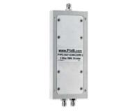 P1PD-SAF-0206G30W-2 Image