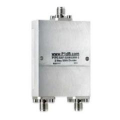 P1PD-SAF-0208G30W-2 Image