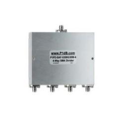 P1PD-SAF-0208G30W-4 Image