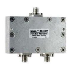 P1PD-SAFR501G30W-2 Image
