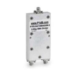 P1PD-SAFR504G30W-2 Image