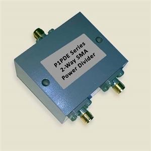 P1PDE-SAF-0R72R7G30W-2 Image
