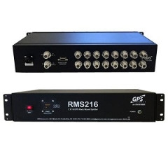 RMS216 Image
