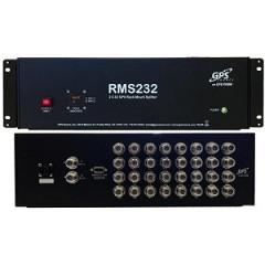 RMS232 Image