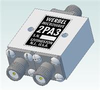 2PA3 Image
