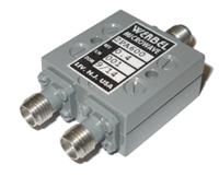 2PA600 Image