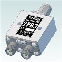 2PB3 Image