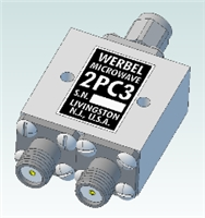 2PC3 Image