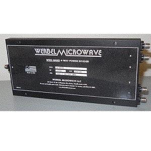 WMPD02-4-18-S Image