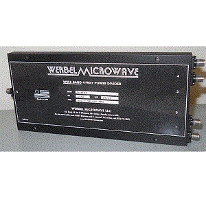 WMPD06-0.5-6.0-X-B2 Image