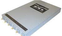 WMPD06-0.5-6-S Image