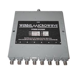 WMPD08-2-18-S Image