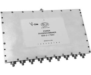 809-2-1.700V Image