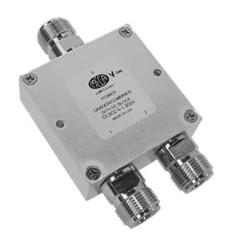 DC802-4-1.500V Image