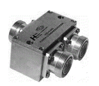 H2D-0.900 Image