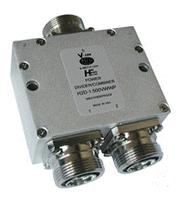 H2D-1.500VWWP Image