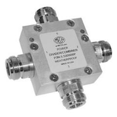 P3N-5.500WWP Image
