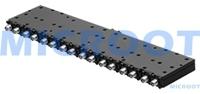 MPD16-100400 Image