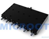 MPD6-003010A Image