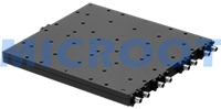 MPD8-020080A Image