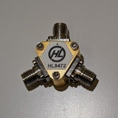 HL9472 Image