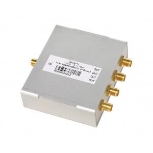 PDV40206A Image