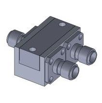 ERZ-DIV-3000-4000-1-2 Image