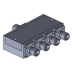ERZ-DIV-3000-4000-1-4 Image
