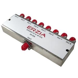 ERZ-DIV-3000-4000-1-8 Image