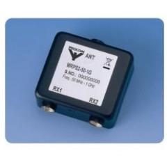 MRPS2-50-1G FME Image