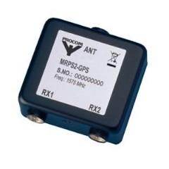 MRPS2-GPS FME Image