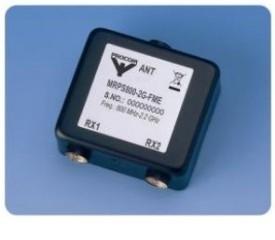 MRPS800-2G FME Image