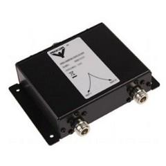 PRO-MPHY150-2-10 dB-N(f) Image