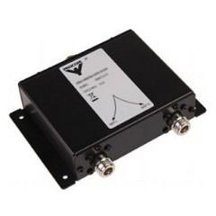 PRO-MPHY150-2-20 dB-N(f) Image