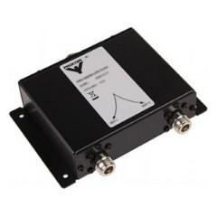 PRO-MPHY150-2-3 dB-N(f) Image