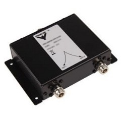 PRO-MPHY68-88-2-6 dB-N(f) Image
