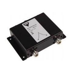 PRO-PDI2-40-1G-20 dB-10W-N Image