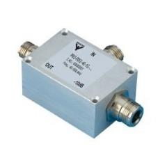 PRO-PDI2-40-1G(2G)-10 dB-2.5W-N Image