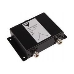 PRO-PDI2-40-1G-6 dB-10W-N Image