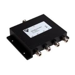 PRO-PDI4-0.8-2.2G-20W-N Image