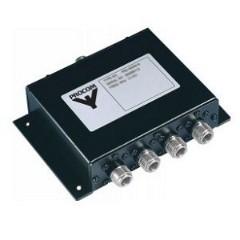 PRO-PDI4-40-1G-6 dB-10W-N Image