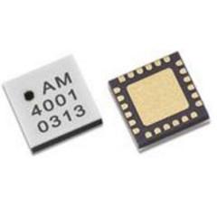 AM4001 Image