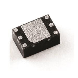 AM4008 Image
